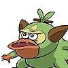 dogebank's avatar