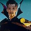 dogeisisisisi's avatar