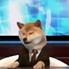 DogeNews's avatar