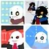 DogeNewton's avatar
