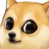 DogeOffical's avatar