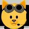 DogeofSouthPark's avatar