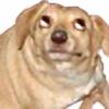 DOGEplz's avatar