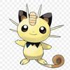 Doger1987's avatar