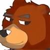 dogerkumazhiru's avatar