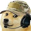 dogeshibeart347's avatar