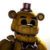 DogeSlime's avatar