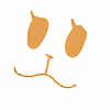 DogesMeg's avatar