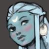 Dogespeare's avatar