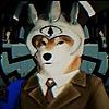 Dogeus's avatar