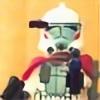 dogface44's avatar