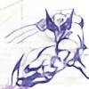 dogfacelee's avatar