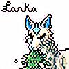 DogFetus's avatar