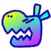 dogfood66's avatar