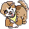 DogFwish's avatar