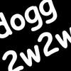 dogg2w2w's avatar