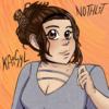 dogganothlit's avatar