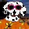 doggard's avatar