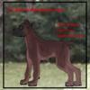 doggek1's avatar