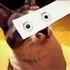 doggggggggy's avatar