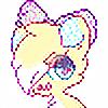 doggie-sweg's avatar