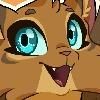 doggie31's avatar