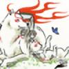 doggie593's avatar
