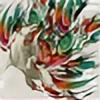 Doggieanime's avatar