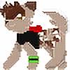 doggieartist's avatar