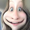Doggielover266's avatar