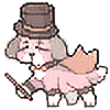 doggings's avatar