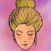 DOGGIR's avatar