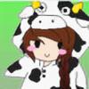 Doggirl2626's avatar