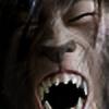 DogGirlKari's avatar