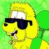 DoggmanJake33's avatar
