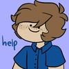 Doggo413's avatar
