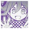 doggodreams's avatar