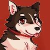 DoggoGamer699's avatar