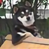 doggoneitdante's avatar