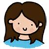 doggoneloverr's avatar