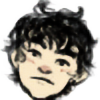 doggos-meme's avatar