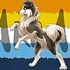 DoggoTheDawg's avatar