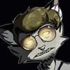 Doggutsz's avatar