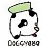 Doggy080's avatar