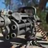 doggy9585's avatar