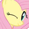 doggyandi's avatar