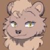 doggyburster's avatar