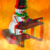 DoggyDesigner's avatar