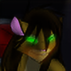 doggygirl356's avatar