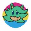 doggygirl6903's avatar